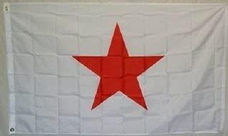 Best georgia secession flag Reviews