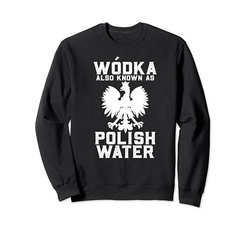 Marcas De Vodka Polaco