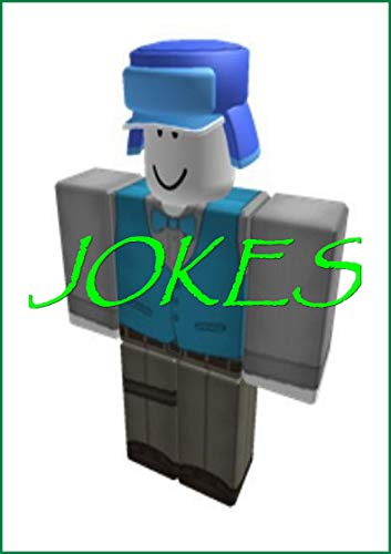 Flamingo roblox Jokes: Funny and Hilarious M3MES, Jokes, Humor, Trolls, Epic Fails, Spoof, Parody, Comedy and Etc (English Edition)