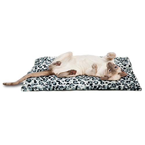 10 Best Cat Drying Mats