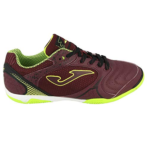 JOMA DRIBLING 820 Wine Indoor (41 EU