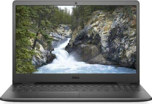 Compare Dell Inspiron 15 3501 vs other laptops