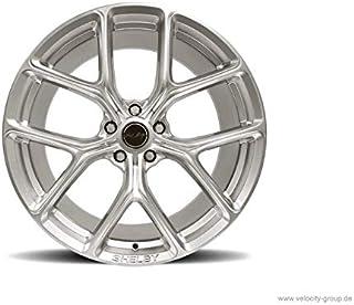 15-19 Ford Mustang Felge - Shelby CS3 - Aluminium - 11x20 Zoll - Chrome Powder preisvergleich preisvergleich bei bike-lab.eu