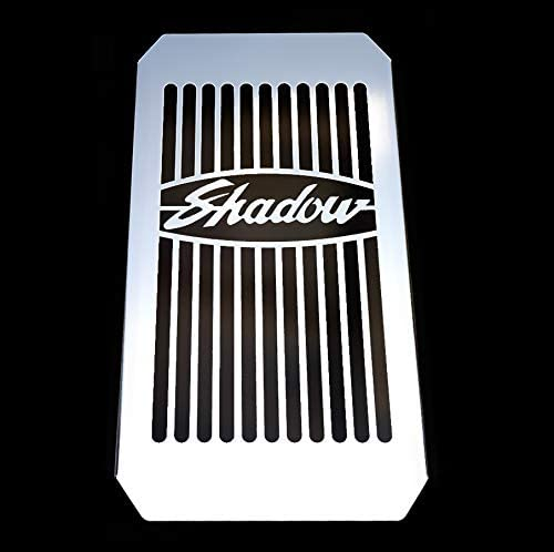 Motorcycle Recommended Radiator Cover Guard Grill Shrouds Cooler Prot Grille High quality new