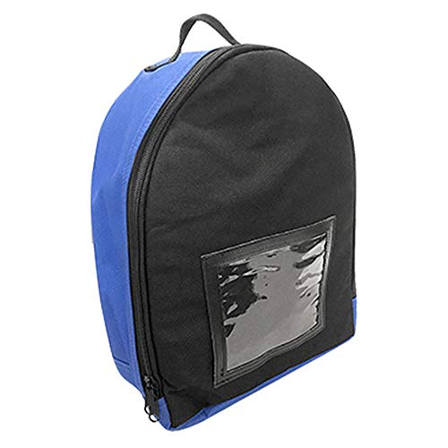 ScubaMax Regulator Bag  Heavy Duty Padded Cover  Scuba Gear BG1RG  Large
