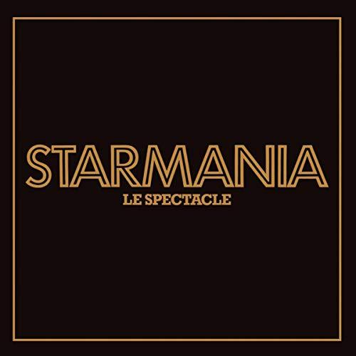 Starmania 1979