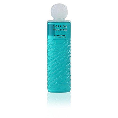 Eau de Rochas gel doccia da 500 ml ORIGINALE