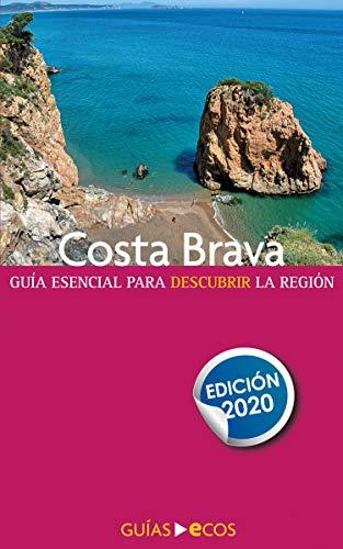 Costa Brava: Edición 2020