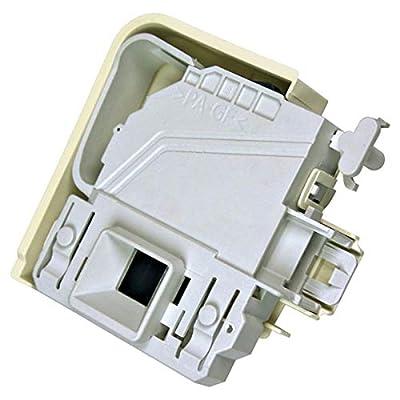 Bosch 00616876 Door Locking Switch EMZ for Washing Machine