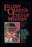 Eyes of Mystery 0792701852 Book Cover