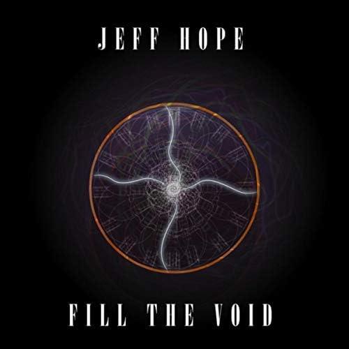 Jeff Hope