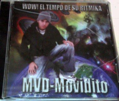 Mvd (Movidito) 005