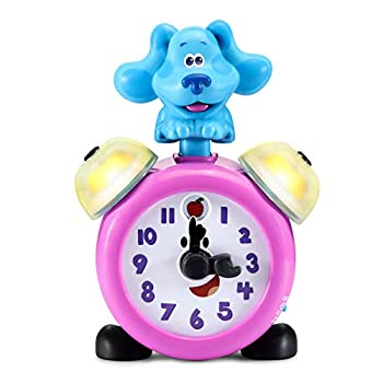 Best blues clues clock Reviews