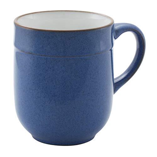 Friesland Becher 0,43l Ammerland Blue