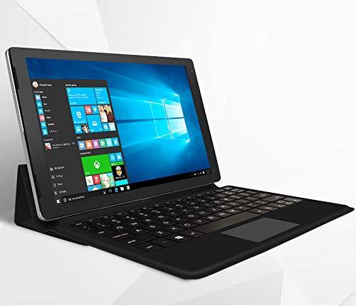 Jumper EZpad 7 2-in-1-Tablet 10,1