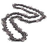 Echo 91PX62CQ Chainsaw Chain, 18'