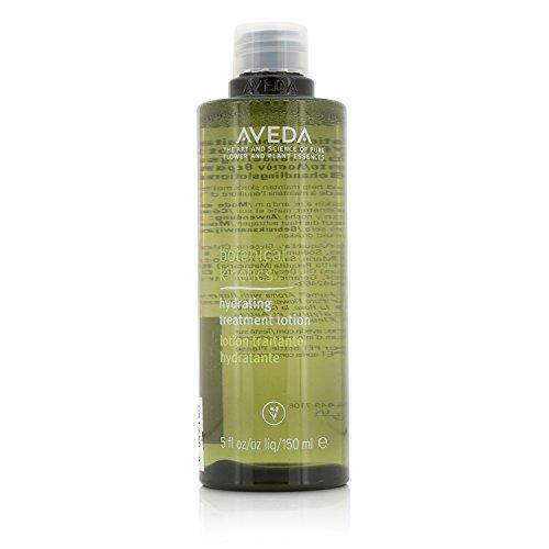 Aveda Botanical Kinetics Hydrating TreatMent Soin visage 150ml
