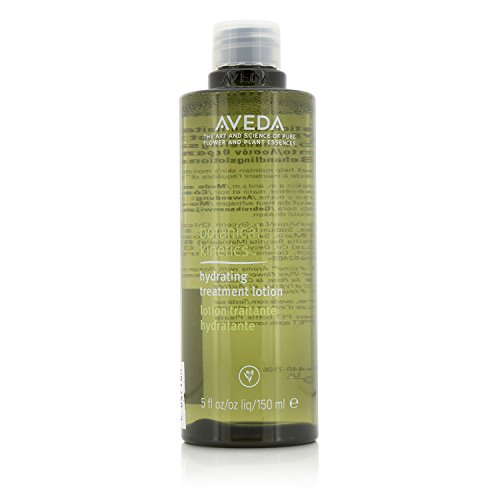 AVEDA Botanical Kinetics Hydrating Treatment Lotion Gesichtspflege, 150 ml