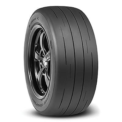 Mickey Thompson ET Street R Racing Radial Tire - P305/45R17