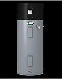 A.O. Smith HPTU-80 Voltex Hybrid 80 Gal Electric Heat Pump