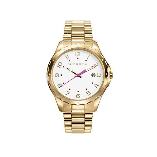 Reloj Viceroy Mujer 42396-05