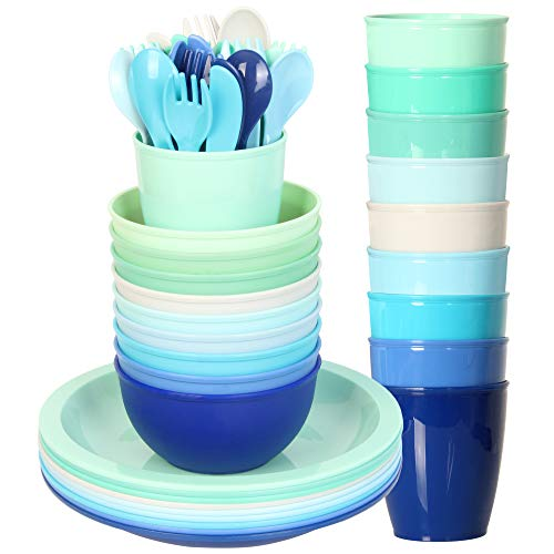 Top 10 best selling list for kids plastic dinnerware