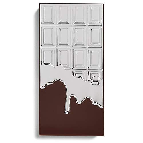I Heart Revolution - Lidschattenpalette - Galactic Chocolate Palette