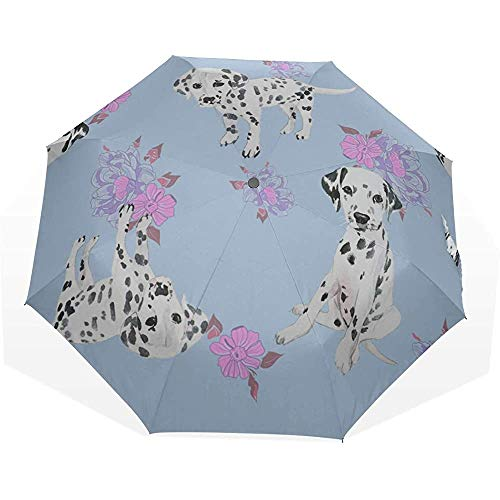 Ever After High PERLETTI Leicht Kinder Taschenschirm Stockschirm Schirm