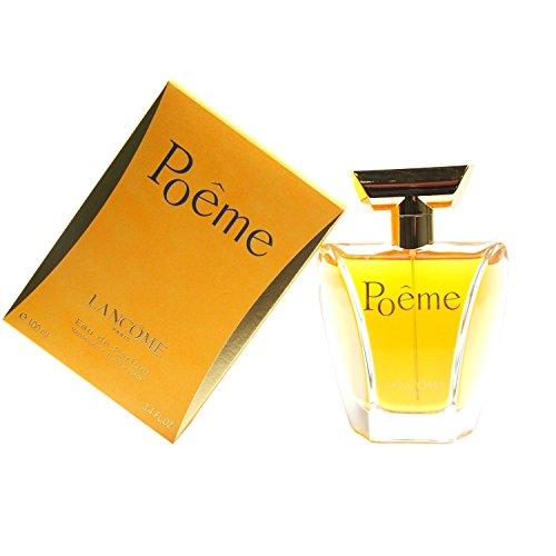 POEME by Lancome Eau De Parfum 3.4 oz for Women