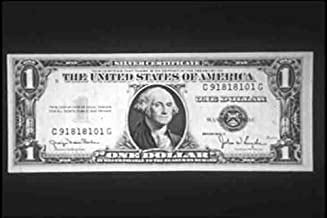 Classic Economics Films DVD: 1940s - 1950s United States (US) Economy, Economies, Macroeconomics, Microeconomics And Money & Wealth Management