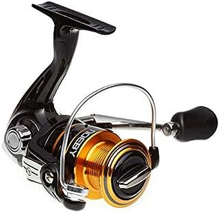 Hronyenorts 2000-5000 Size 5.5:1 6BB 30Kg Drag Spinning Fishing Reel Carp Molinete para Pesca Carretes De Pescar Feeder Coil