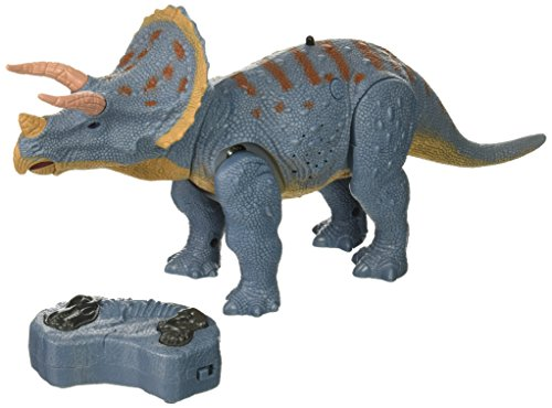Dinosaur Planet Remote Controlled...