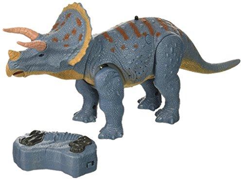 Dinosaur Planet Remote...