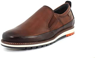 PIKOLINOS Mens, Berna Slip on Shoes