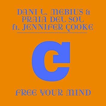 Free Your Mind (feat. Jennifer Cooke)