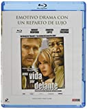 Una Vida por Delante -BD N [Blu-ray]