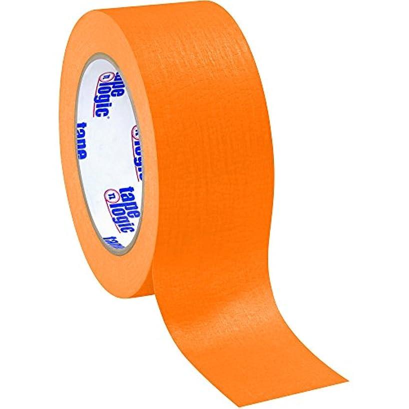 Tape Logic Masking Tape, 2