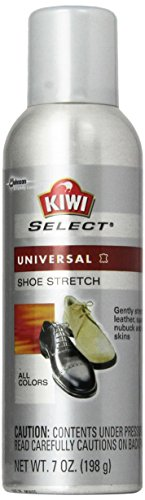 Kiwi SELECT Universal Shoe Stretch (1) 7oz.