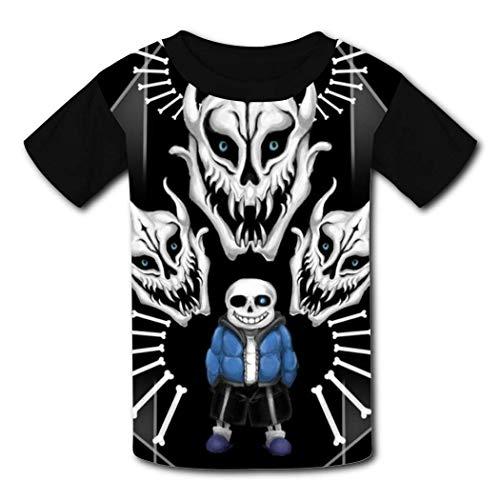 maichengxuan Camisetas de Manga Corta, T-Shirt Short Sleeve