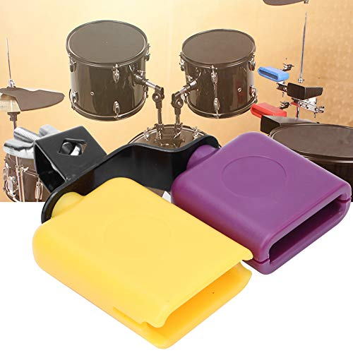 Musical Instruments Drums & Percussion Noisemakers pc Fun Express ...