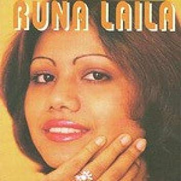Runa Laila Mixed Songs