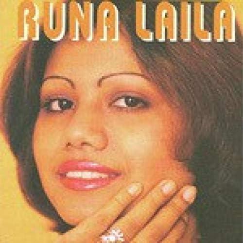 Runa Laila, Fakir Shahabuddin, S I Tutul & Agun