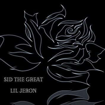 RLFL (feat. Lil Jeron)