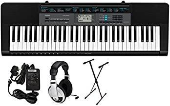 Best piano with headphones Reviews