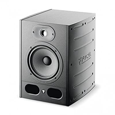 Focal Alpha 65 Monitor Speaker from Focal Professional