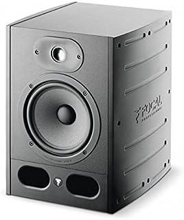 Focal ALPHA65 - Alpha 65 monitor estudio und