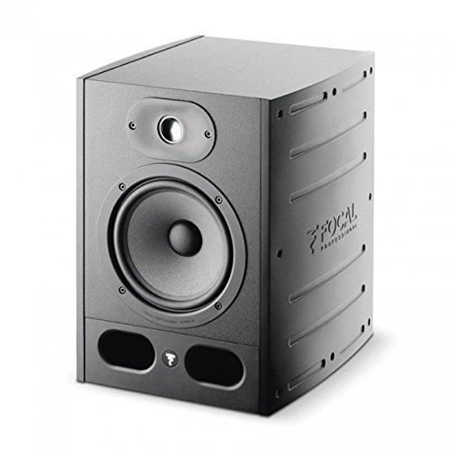 Focal Alpha 65 Studiomonitor