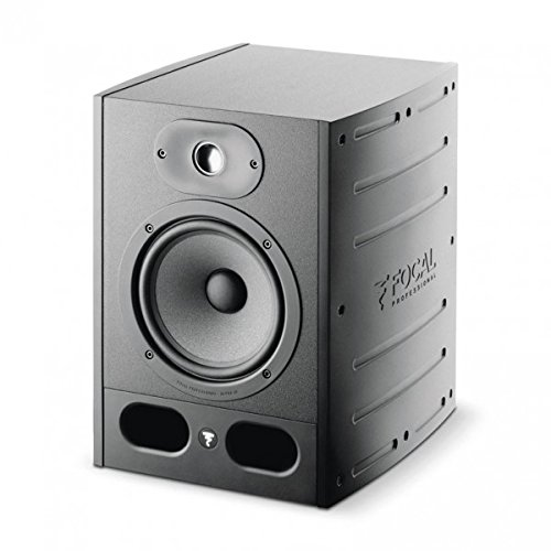 Photo de focal-alpha-65-lunite