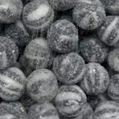 fizz balls bulls eyes sweets 10 flavours hard boiled sweets halal vegertarian (black bulls eyes, 1500g) Fizz Balls Bulls Eyes Sweets 10 Flavours Hard Boiled Sweets Halal Vegertarian (Black Bulls Eyes, 1500g) 411mT0xrBTL