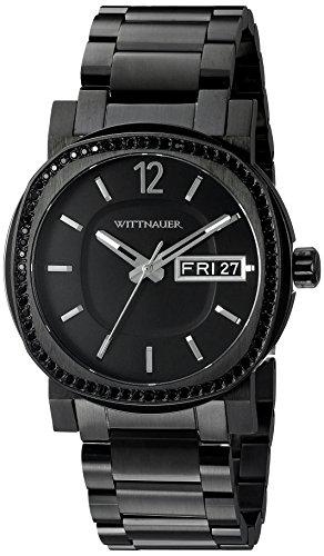 Wittnauer WN3050